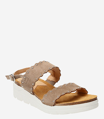 Perlato Women's shoes 11516