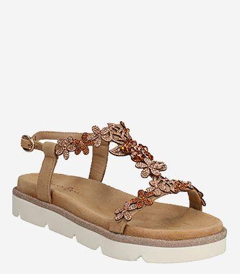 Alma en Pena Women's shoes V20 442