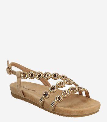 Alma en Pena Women's shoes V20 836