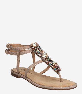Alma en Pena Women's shoes V20 942