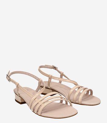 Paul Green Women's shoes 7621-006
