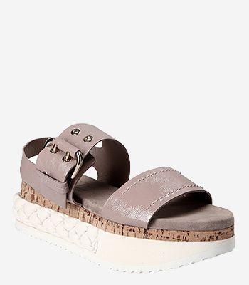 AGL - Attilio Giusti Leombruni Women's shoes DSGKB