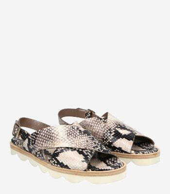 La Cabala Women's shoes L608190SGJODY.0512