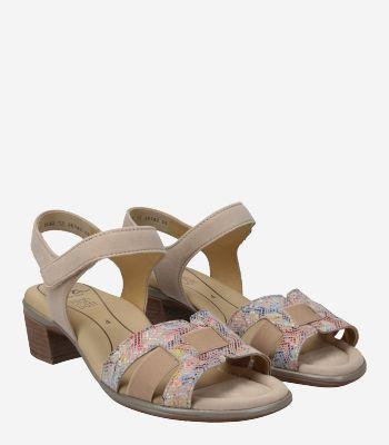 Ara Women's shoes 35782-05