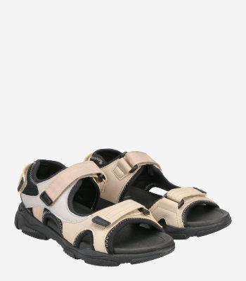 GEOX Women's shoes DMCC EK C