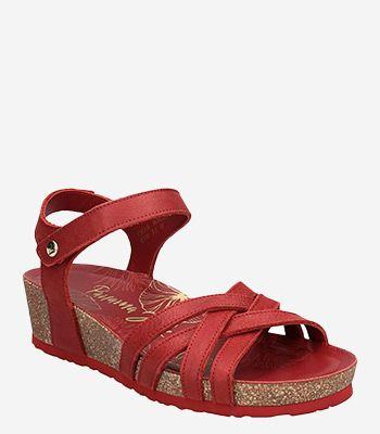 Panama Jack Women's shoes Chia Nacar
