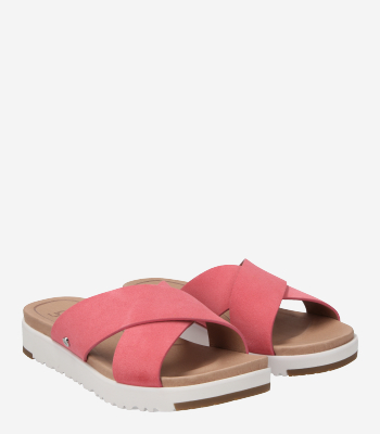UGG australia Women's shoes KARI