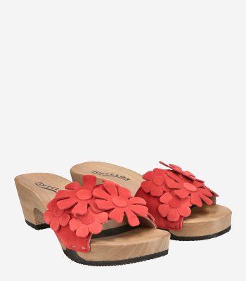 Softclox Women's shoes KORA