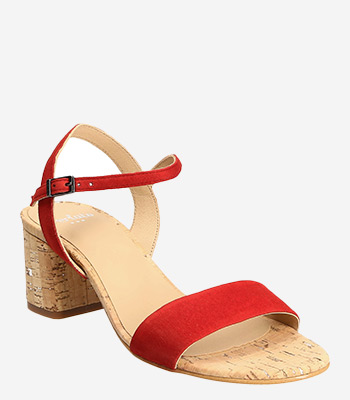 Perlato Women's shoes 10612