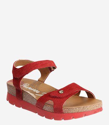 Panama Jack Women's shoes Sulia Menorca B