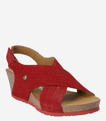 Panama Jack Women's shoes Valeska Menorca B