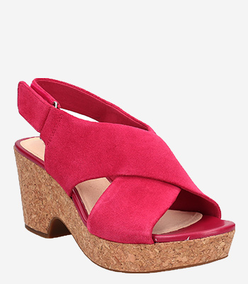 Clarks Women's shoes Maritsa Lara