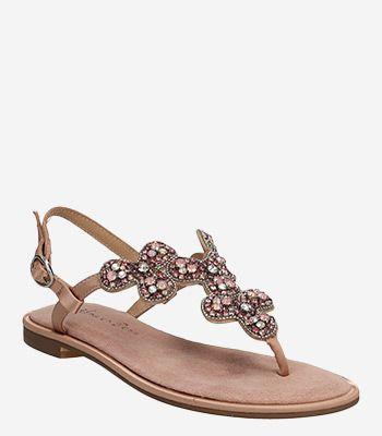 Alma en Pena Women's shoes V20 951