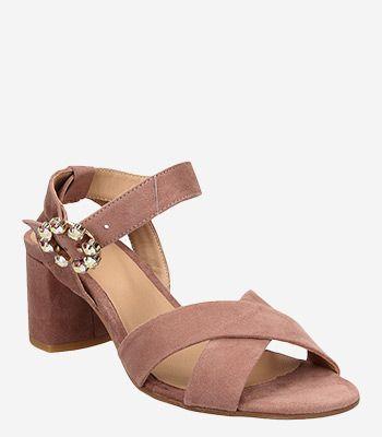 Perlato Women's shoes 11089