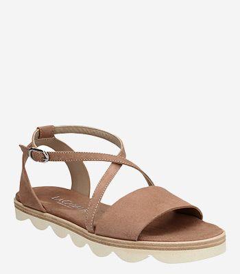 La Cabala Women's shoes L608192UGCLADE0500