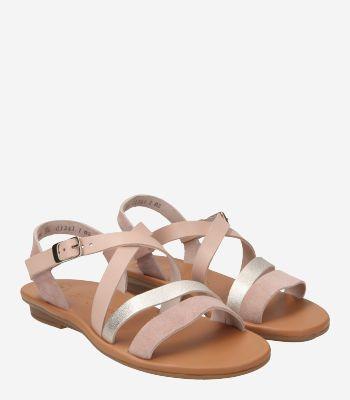 Paul Green Women's shoes 7589-058