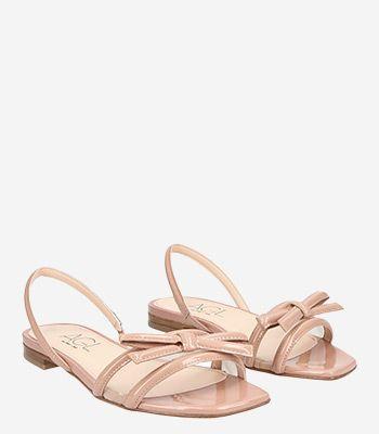 AGL Women's shoes D667008PCK7137E417