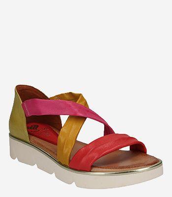 Marila Women's shoes 1007/TA-30