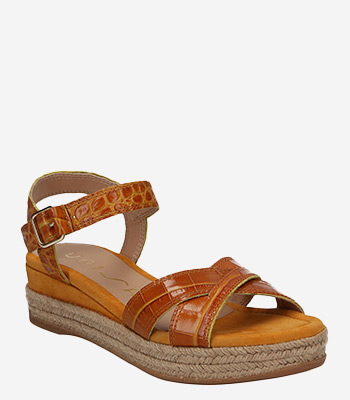 Unisa Women's shoes GRANADA
