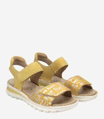 Ara Women's shoes 47209-73