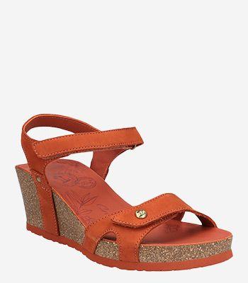 Panama Jack Women's shoes Julia Basics