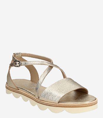 La Cabala Women's shoes L608192UGSTAR.0215