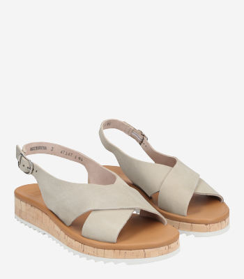 Paul Green Women's shoes 7725-018