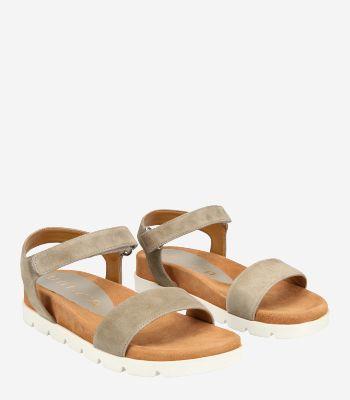 Unisa Women's shoes CEPEDA