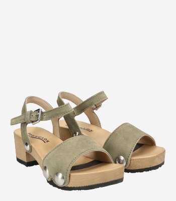 Softclox Women's shoes PENNY