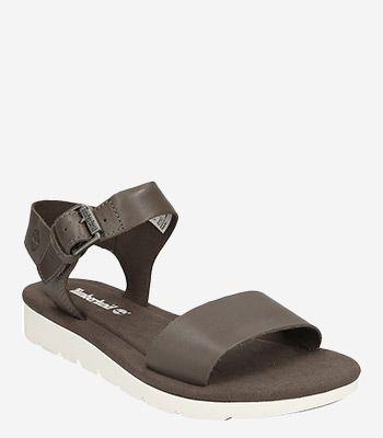 Timberland Women's shoes LOTTIE LOU