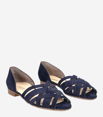 Paul Green Women's shoes 3773-018