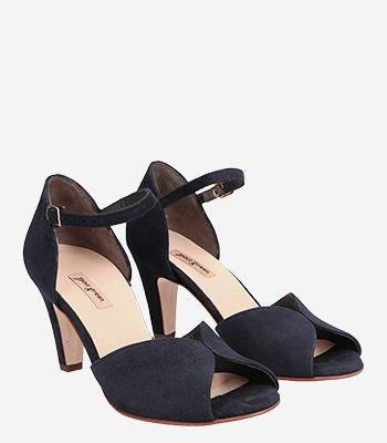 Paul Green Women's shoes 7583-016