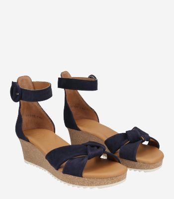 Paul Green Women's shoes 7902-018