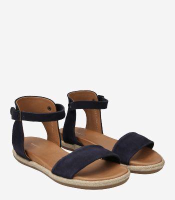 Lloyd Women's shoes 11-570-00