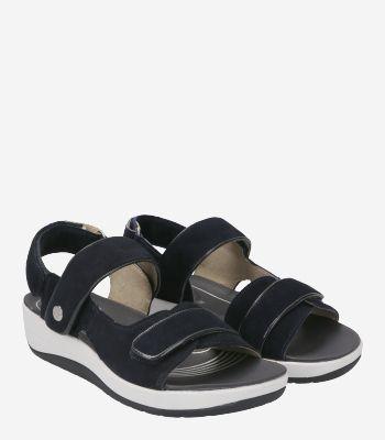 Ara Women's shoes 25934-72