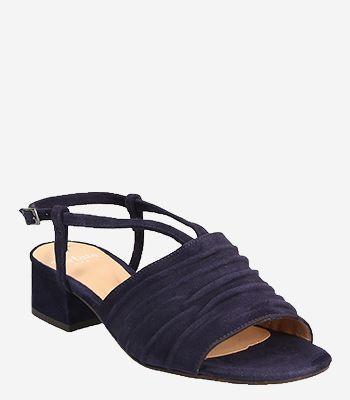 Perlato Women's shoes 11118