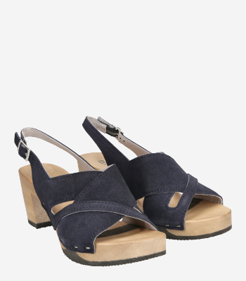Softclox Women's shoes RUNA