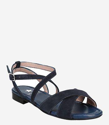 Maripé Women's shoes 30281-6930