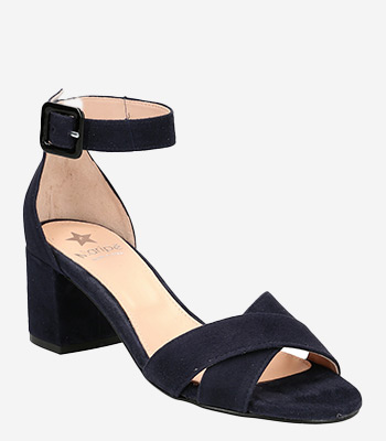 Maripé Women's shoes 30277-5827