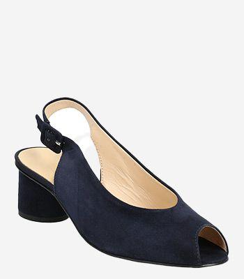 Brunate Women's shoes 50839