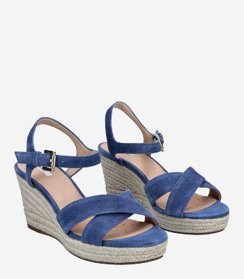 GEOX Women's shoes SOLEIL