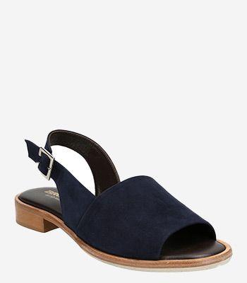 Brunate Women's shoes 29603