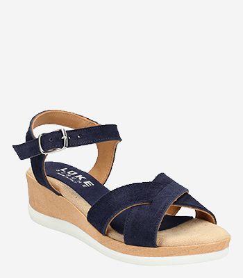 Lüke Schuhe Women's shoes 2839