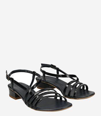 Paul Green Women's shoes 7621-026