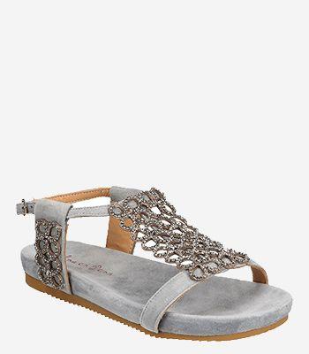 Alma en Pena Women's shoes V19900