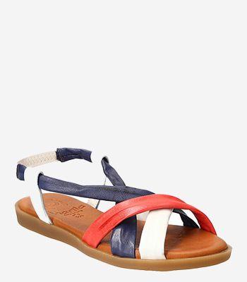 Marila Women's shoes 1300/P-61