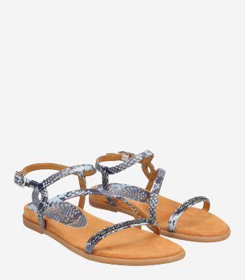 Unisa Women's shoes CALRIS