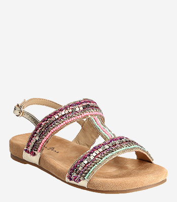 Alma en Pena Women's shoes V18 469