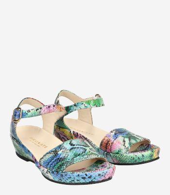 Brunate Women's shoes 552