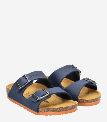 Birkenstock Children's shoes Arizona Kids